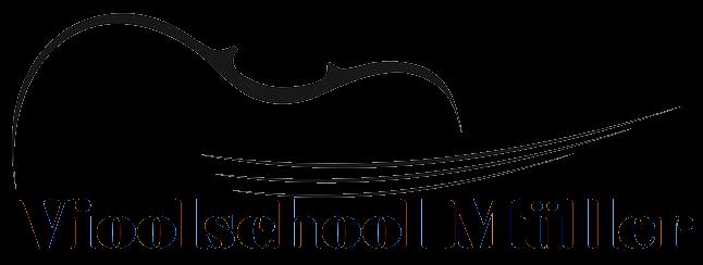 Vioolschool Müller